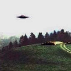 OVNIufo: sharing:::Billy Meier Contact Notes 106/158 - YouTube