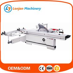 Check out this product on Alibaba.com App:woodworking machinery 2800mm ...