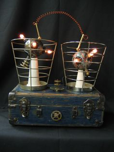 diabolical-box-117-portable-resonance by steampunklighting