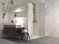 Toilet, Bathtub, Mirror, Bathroom, Furniture, Home Decor, Images, Water, Ideas