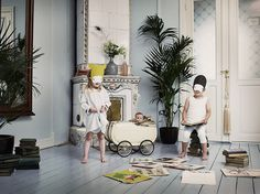 Home / Hotel Fønix