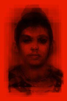 grosman-marcelo-guilty.jpg (787×1181)