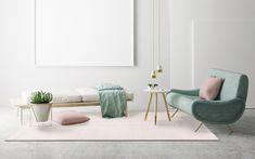 Flux szőnyegünk természetes (gyapjú) alapanyagból készült. Selection kollekciónk különleges darabjai egyedileg rendelhetőek, a termékeket vásárlói megrendelés alapján biztosítjuk. Rugs, Modern, Home Decor, Farmhouse Rugs, Trendy Tree, Decoration Home, Room Decor, Home Interior Design, Rug