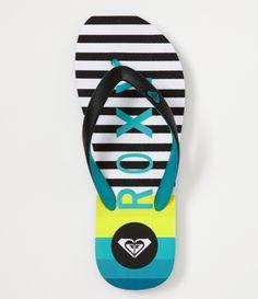 Roxy Tahiti 3 Sandal