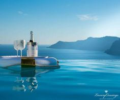 #LuxuryConcierge! Your one and only source for an ultimate #luxury escape in #Greece! True bespoke luxury services in Athens Mykonos & many other cosmopolitan destinations specifically designed to fit the needs of true VIPs. Visit our website to learn more.  Visit our website to learn more. #LuxuryConcierge #ExclusiveServices #TailoredMadeServices #BespokeServices #Luxury #Concierge #Elegance #ConciergeServices #LuxuryServices #LifestyleManagementCompany #LuxuryLifestyle #VIPEvents…