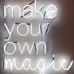 So fitting for this coming week! Pink Tumblr Aesthetic, Pink Aesthetic, Aesthetic Quote, Hypnosis For Anxiety, Make Your Own, Make It Yourself, Pretty Lights, All You Can, Signage