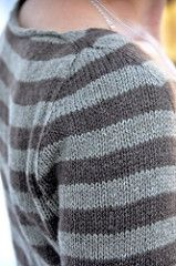 Ravelry: on the beach pattern by Isabell Kraemer