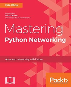 Mastering Python Networking Pdf Download
