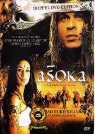 Asoka - Online Indian Movie 2001