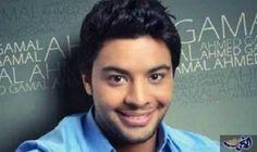 أحمد جمال يبدأ تسجيل أدعية دينية لشهر…
