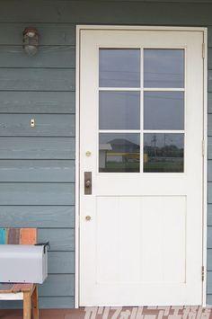 SURFER'S HOUSE in 徳島 | カリフォルニア工務店
