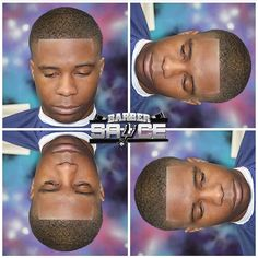 Haircut by barbershopconnect http://ift.tt/1Ofaqpp #menshair #menshairstyles #menshaircuts #hairstylesformen #coolhaircuts #coolhairstyles #haircuts #hairstyles #barbers