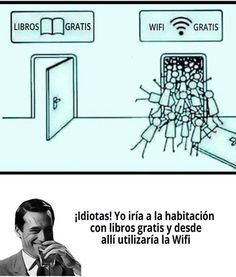 Be smart - FunSubstance Stupid Funny Memes, Haha Funny, Hilarious, Bazar Bizarre, Funny Images, Funny Pictures, Avakin Life, Spanish Memes, Startup