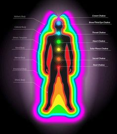 This Aura and Chakra Energy Healing Course is an invaluable tool for therapists to add major technique of 'energy therapy' to their existing set of skills. Sacral Chakra, Chakra Healing, Auras, Yoga Vector, Mantra, Lecture Aura, Aura Colors Meaning, Kirlian Photography, Aura Reading