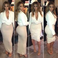 kim kardashian 2014 - Buscar con Google