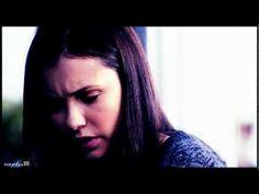 [4x06] Damon & Elena - Sharing Different Heartbeats - YouTube