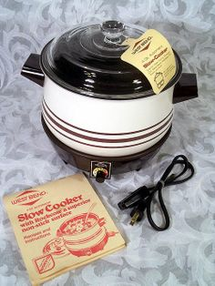Sold vINTAGE TOASTMASTER AUTOMATIC ELECTRIC EGG COOKER FOR BOILING OR POACHING #6501 Household ...