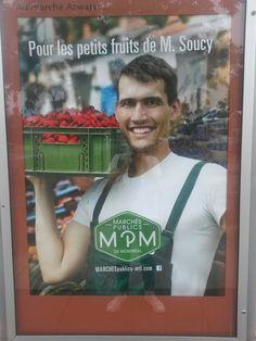 #Markets #Montreal #MarchésPublics #Turismo #Tourism