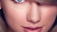 Wallpaper: http://desktoppapers.co/hm25-taylor-swift-face-singer-celebrity/ via http://DesktopPapers.co : hm25-taylor-swift-face-singer-celebrity