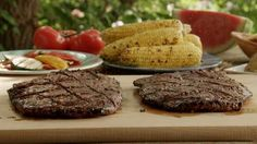 ... steak marinades steaks videos marinades for steak best steak marinade