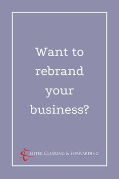 Having a business is an honour, so make sure you take a new look at your business and how you re-brand and re-build it.  Join our weekly newsletter for more freebies! You Take, Give It To Me, Weekly Newsletter, Pay It Forward, Making Life Easier, Take The First Step, Growing Your Business, Business Tips, Accounting