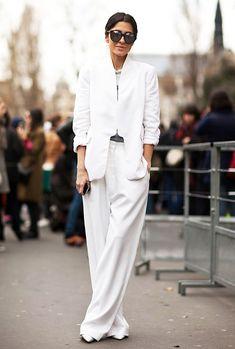 http://www.elle.be/nl/42368-de-white-white-look.html/114a6c1fc430ab1691d3e11aa8a1c052