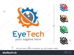 Find Eye Tech Logo Template Design Vector stock images in HD and millions of other royalty-free stock photos, illustrations and vectors in the Shutterstock collection. Eye Logo, Vector Stock, Tech Logos, Logo Templates, Royalty Free Stock Photos, Logo Design, Eyes, Image, Cat Eyes