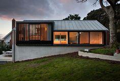 Stradwick house ‹ Simon Devitt Photographer