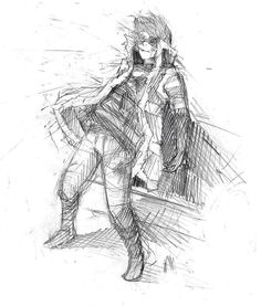 Tags: Death Note/ Matt/Mail Jeevas/ Matt's death scene in fanart. Art by razuri chan Nate River, Death Note L, Manga Anime, Notes, Fan Art, Report Cards, Notebook