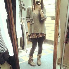 http://www.fashionindahat.com/  #Fashion