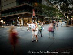 Brisbane Wedding Photographer based in Brisbane and photographing weddings in Brisbane, Sunshine Coast, Gold Coast and surrounds.