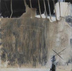 just another masterpiece: artpropelled: Leslie Avon Miller
