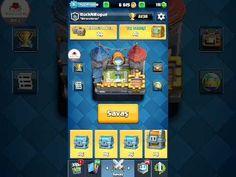 Merhabalar, RockNRogue kanalındasınız. Kanalımızda mobil oyun videoları çekiyoruz. Her türlü mobil oyunu bulabilir ya da önerebilirsiniz. Beğendiyseniz kanalıma abone olabilirsiniz.Ayrıca hemen altta bulunan sosyal ağlardan kanalı ve diğer mobil oyun haberlerini takip edebilirsiniz.  Abone Ol: http://go.shr.lc/2jrkoMd İnternet Sitem: http://www.oyunda.org Facebook: https://www.facebook.com/mobiloyunvideo/ Google Plus: https://plus.google.com/+RockNRogue Tumblr: http://tumblr.oyunda.org…