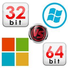 budi-rezpector.com  - Kenapa Folder Program Files di Windows 64-bit Ada 2 ?  Baca Selengkapnya...