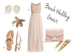 What to Wear as Wedding Guest? What To Wear, Beach, Wedding, Outfits, Image, Fashion, Valentines Day Weddings, Moda, Suits