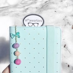 Went on a short day trip with family to see the last bit of snow  and of course had to bring my planner    #planner #plannergirl #dokibook #lovedoki #plannergirl #plannernerd #filofax #kikkik #kikkikplanner #websterspages #colorcrush #target #targetdollarspot #etsy #pinterest #scrapbooking #planning #palomarmountain #vsco #vscocam by planninginmint