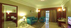 Best Hotels in Tirupati - Luxury Hotels in Tirupati - Top Hotels in Tirupati - Book Rooms in Tirupati - Hotel Bliss