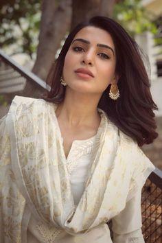 Samantha Akkineni HD Photos   Images   South Celebrities