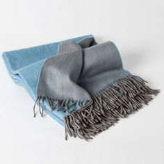 We love a product with heritage and the reversible stole from Josephine Home has exactly that. Buy it online at http://www.anotherplace.co.uk/clothing/lambswool-reversible-stole.html