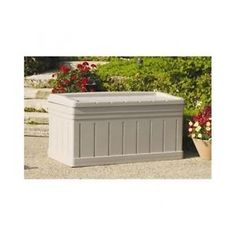 Outdoor-Storage-Box-Deck-Bin-Container-Cabinet-Chest-Pool-Yard-Patio-Bench-Seat