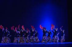 """O 20° Festival de Dança de Nova Iguaçu, evento que acontece de 28 de agosto até 1 de setembro, terá apresentações diárias de jazz, balé, sapateado, dança de salão, com participantes de todo o Brasil, amadores e profissionais, no Top Shopping e no Sesc, com entrada gratuita. Considerado o maior festival deste estilo do Rio...<br /><a class=""""more-link"""" href=""""https://catracalivre.com.br/rio/agenda/gratis/nova-iguacu-recebe-20-festival-de-danca/"""">Continue lendo »</a>"""