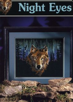 Stop the Illegal Hunt!  They´re killing wolves in Sweden again.  Wolves belong here too!