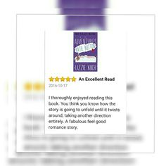 brand new five star review for romance. 😍 Feel Good, Novels, This Book, Romance, Star, Button, Feelings, Reading, Books