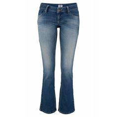 Bell Bottoms, Blue Denim, Bell Bottom Jeans, Dark Blue, Pants, Fashion, Trouser Pants, Moda, Deep Blue