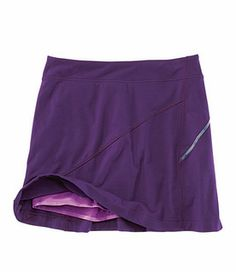 The Right Stuff Skirt - Tennis - Shop By Activity - Categories - Title Nine