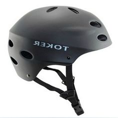 33.98$  Watch now - https://alitems.com/g/1e8d114494b01f4c715516525dc3e8/?i=5&ulp=https%3A%2F%2Fwww.aliexpress.com%2Fitem%2FHigh-quality-Toker-bmx-bicycle-helmet-boy-cap-skating-helmet%2F1674809794.html - High quality Toker BMX bike helmet boy fixed gear bicycle safety cap skating helmet ABS+EPS men children helmets