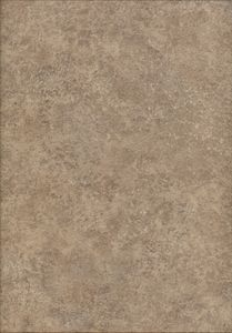 Armstrong Alterna Dellaporte Brown Vinyl D4146  Warranty: Lifetime Limited Residential; 5-Year Limited Commercial