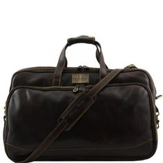 Tuscany Leather Bora Bora – Trolley Leather Bag – Small Size  http://www.alltravelbag.com/tuscany-leather-bora-bora-trolley-leather-bag-small-size/
