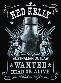 Ned Kelly - Google Search More Australian People, Australian Icons, Australian Men, Sidney Nolan, Grim Reaper Tattoo, Ned Kelly, Picture Boards, Cowboy Art, Ad Art