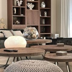 DothyDesign new project @dothyt @tardieu_immobilier Now'sHome#Dothy#home#interior#design#decor#archidetails#interiordesign#decorating#homedesign#style#house#inspiration#lifestyle#interiorstyling#StTropez#